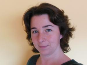 Céline Caudron experte Expertalia