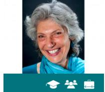 Julie Gillet Expertalia