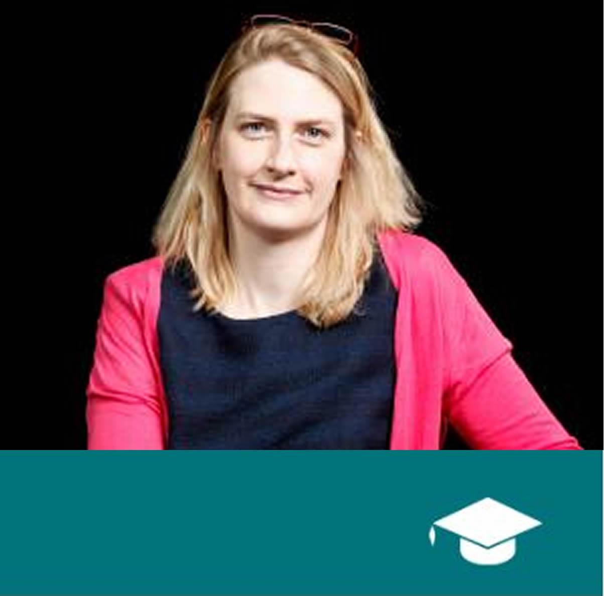 Fiche Expertalia Caroline Van wynsberghe