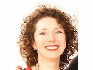 Deborah Kupperberg