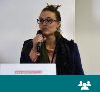 Agnès Ramaekers Expertalia