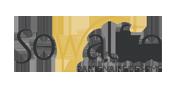 Logo Sowalfin